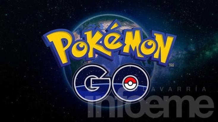 ¿De qué se trata el fenómeno de Pokémon Go?