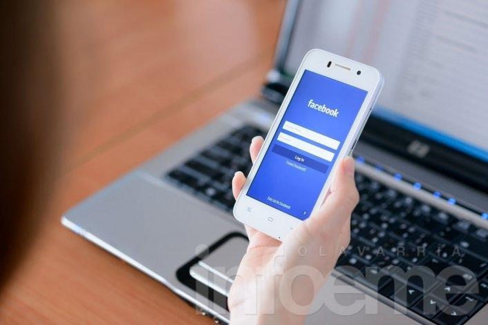 Facebook aplicará una nueva medida de seguridad