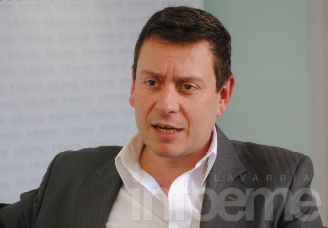 """""""Hay maldad y quieren penalizar el derecho de los trabajadores"""""""