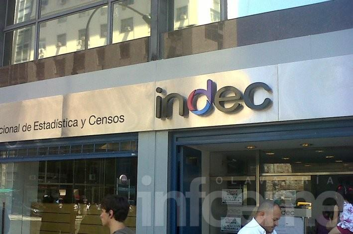 El INDEC anunció que la inflación de junio fue de 3,1%