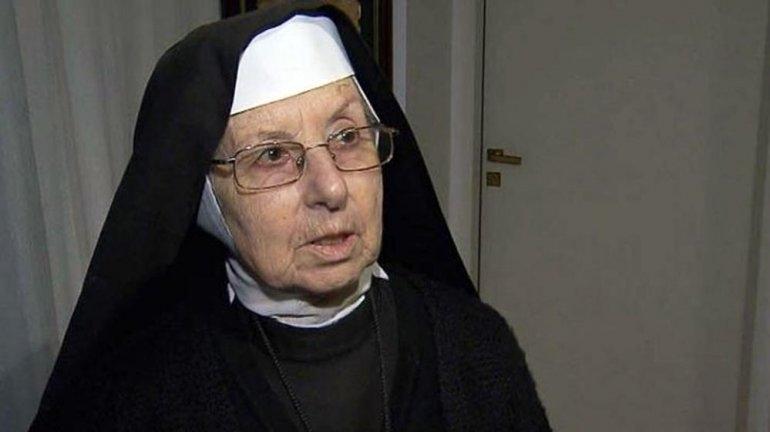 Caso López: citan a declarar a una de las monjas