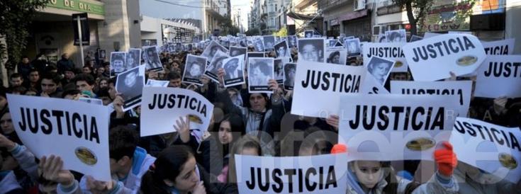 AMIA: Macri asistirá al acto aniversario del atentado