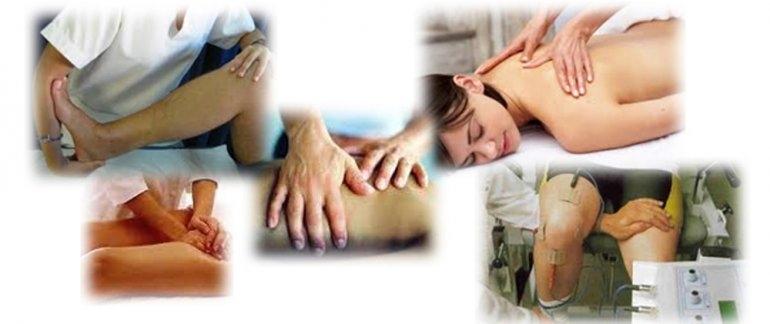 Salud muscular: cómo prevenir contracturas y lesiones