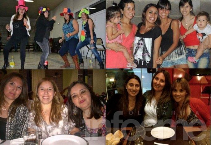 Día del amigo: Mirá tu foto