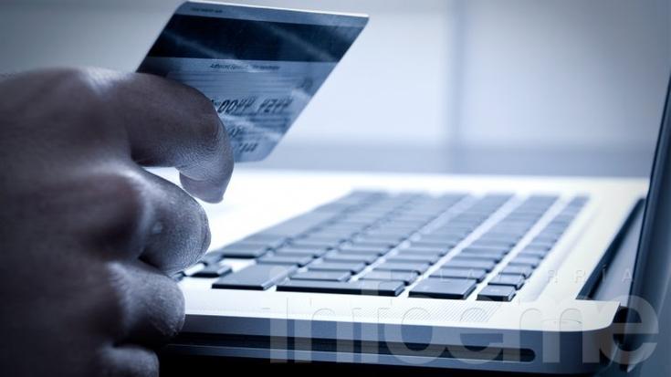 Regresan las compras online en el exterior