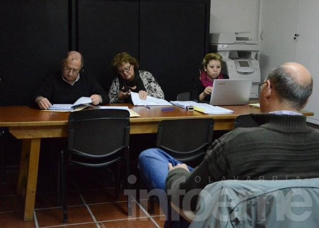 Licitan obras para barrio El Progreso