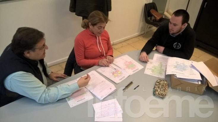 """Aumento de Tasas: concejales hablan de """"incoherencias"""" en proyecto"""