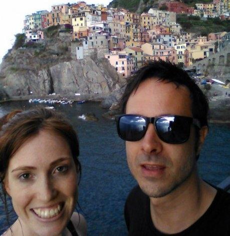 Las fotos de nuestros lectores en sus vacaciones