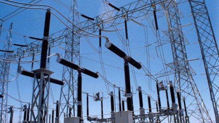 Aumento de energía eléctrica: piden suspender audiencia pública