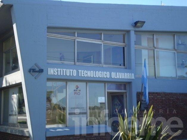 Inscripción al segundo cuatrimestre en el ITeCO