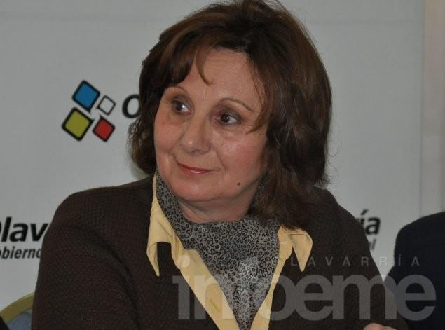 """Feria del Libro: """"Improvisaciones en las bodas de plata, no"""""""