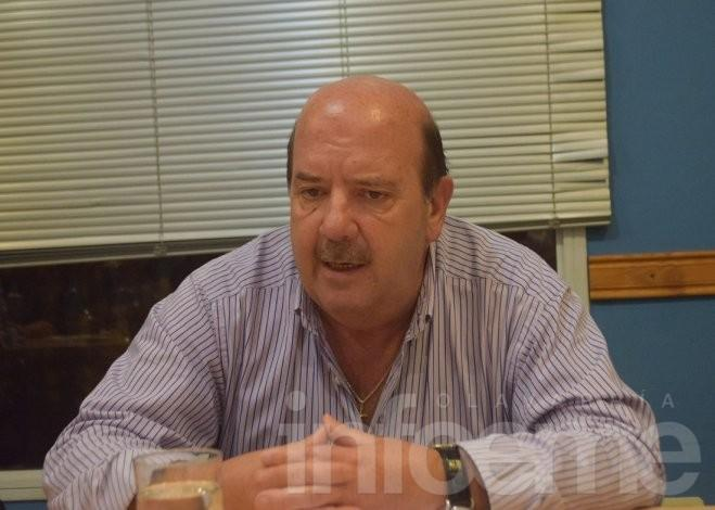 Aoma cerró paritaria global del 41% para la rama cemento