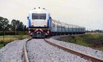 Realizarán consulta abierta sobre el sistema ferroviario