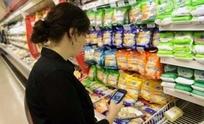 La Inflación de junio fue del 1,3 %