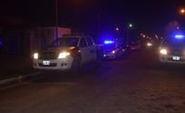 Barrio Ituzaingó: joven fue apuñalado por su primo