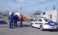 Un adolescente baleó a otro en el barrio Martín Fierro