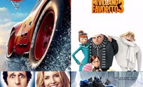 Cartelera semanal en Flix Cinema