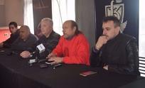 Huella Pampa anunció una extensa gira por México durante agosto
