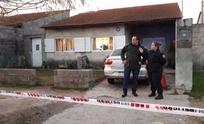 Realizaron varios allanamientos por una discusión que terminó a los tiros