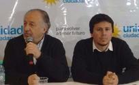 Hugo Yasky llegó a nuestra ciudad e inauguró nuevo espacio de Unidad Ciudadana