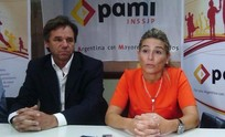 Mariana Diamanti es la nueva Secretaria de Salud Municipal
