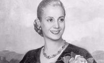 Unidad Ciudadana homenajeará a Eva Perón