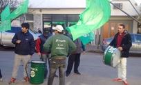 Cidegas: la empresa se comprometió a pagar sueldos adeudados