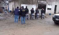 Policía: el Grupo GAD ya funciona en Olavarría