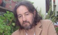 """Leonardo Fur presenta """"El Intercambio"""""""