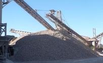 Impulsan programa municipal de apoyo a las Pymes Mineras