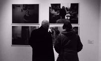 El Centro Cultural exhibirá una muestra de fotoperiodismo