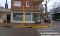 Instalarán ocho nuevos semáforos en la Ciudad