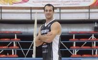 Santiago Arese se queda en Estudiantes