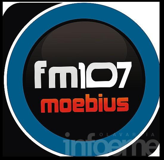 Preocupación por interferencias a FM 107