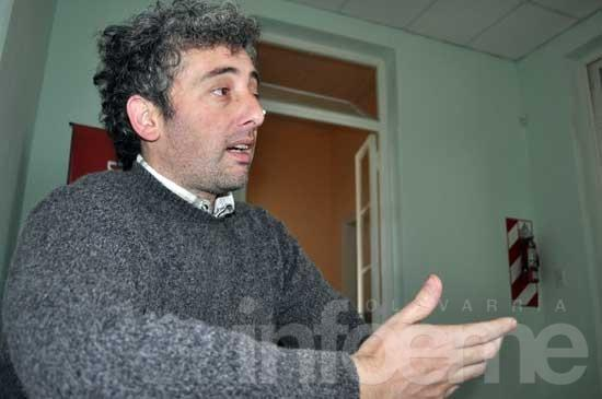 Caso Carlotto: juez platense se declara competente en causa