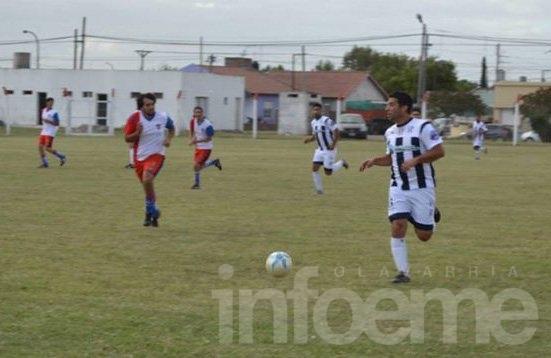 Ganó Villa Floresta y habrá Superfinal