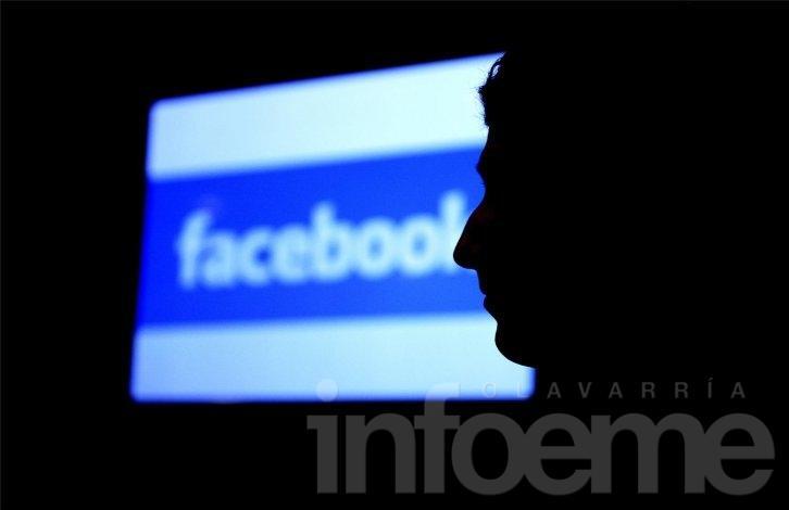 Las cuentas de Facebook se podrán dejar como herencia