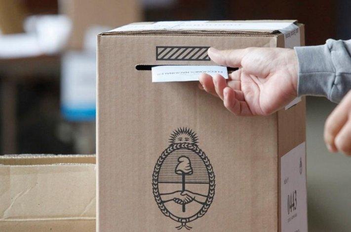 ¿Qué son los delitos electorales?