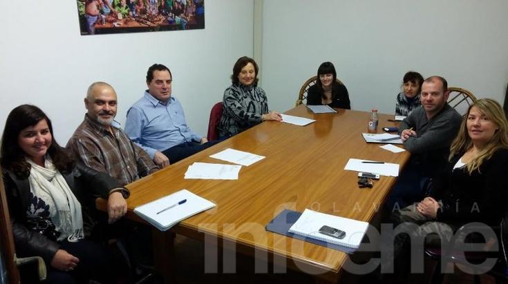 Feria del Libro: buscan declararla de Interés Legislativo Provincial
