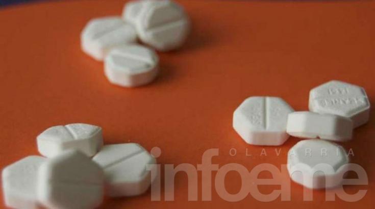 La ANMAT sacó de circulación una pastilla para abortar