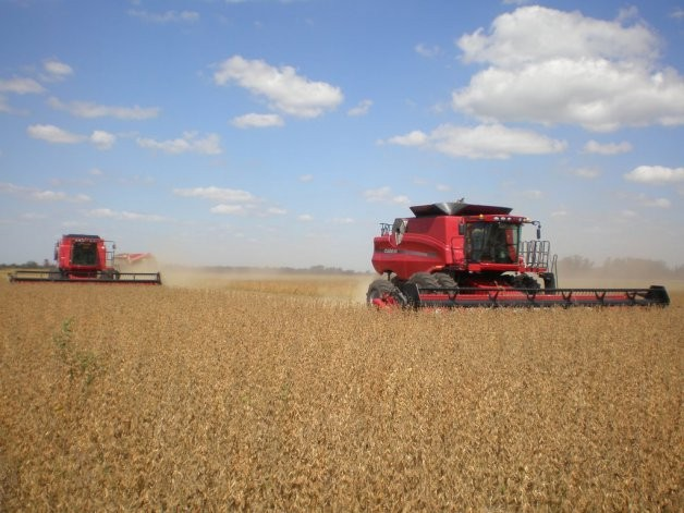 Ante la falta de respuesta, se planea un cese de comercialización agropecuario