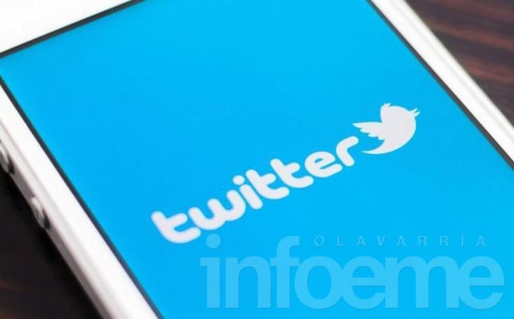 Los DM de Twitter ahora superan los 140 caracteres