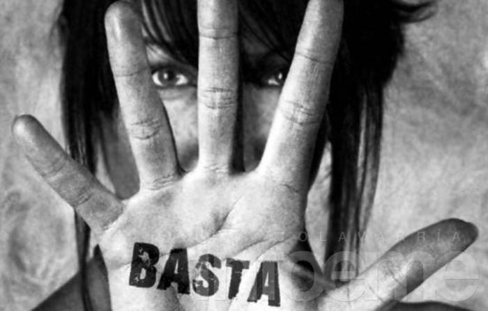 Violencia de género: liberan a su agresor y teme represalias