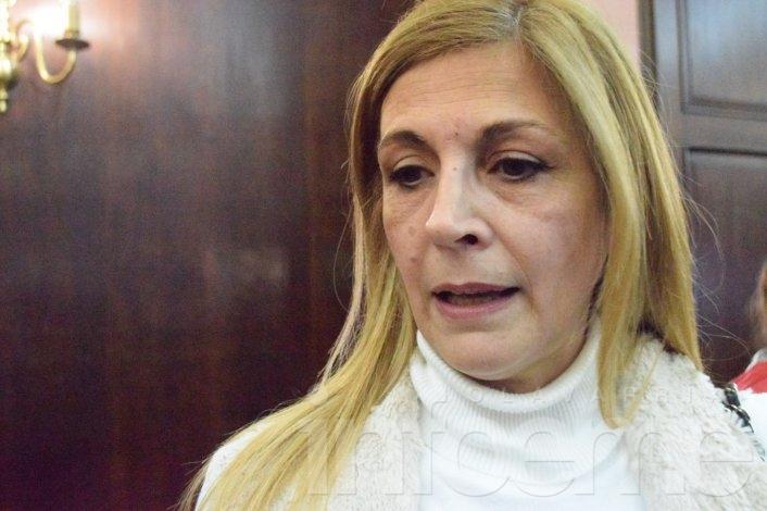"""Caso Kysilka: """"No tuvimos dudas en la decisión que tomamos, fue unánime"""""""