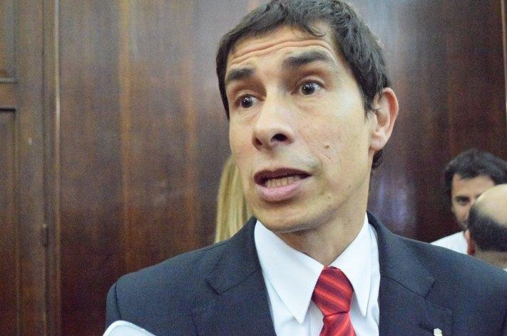 """Marcelli sobre los juicios por jurados: """"El es sistema más ideal de hacer Justicia"""""""