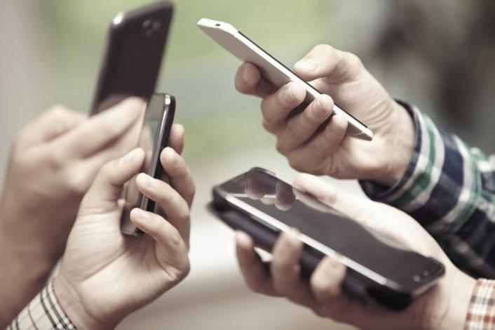 """""""No llame"""", se optimizan las medidas contra publicidad o servicios"""