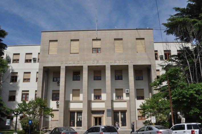 Confirmaron la fecha del juicio por la muerte de Guillermo Block