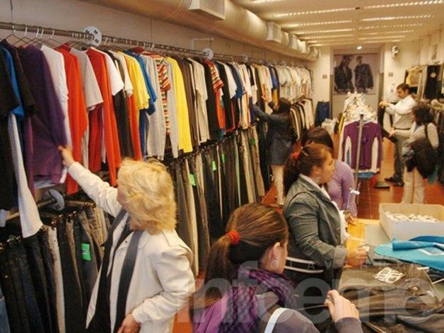 En 5 años, se habilitaron más de 3400 comercios en la Ciudad