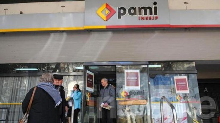 Estafa millonaria con el PAMI en Formosa