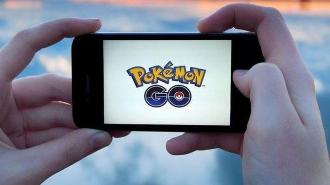 Se terminó la espera: Pokémon Go llegó a Argentina